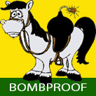 bombproof=