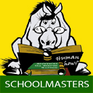 schoolmaster=